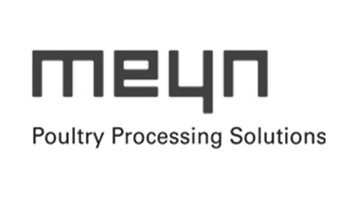 Meyn Poultry Processing Solutions