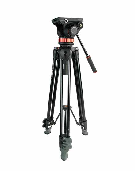 Manfrotto MVT502AM